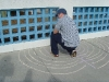 labyrinth-of-life-and-death