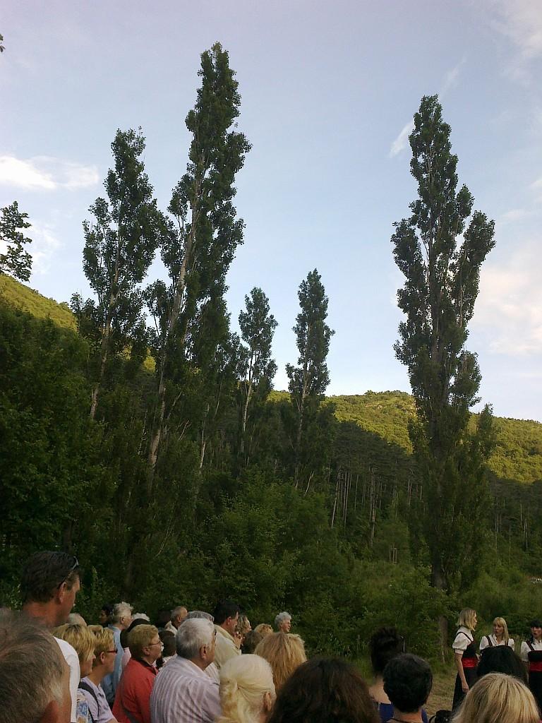 Jablani