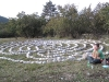 Biserka i labirint