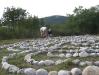 Slaganje kamenja