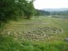 Grad labirinata