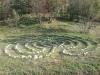 Labirint ljubavi