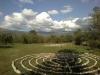 Labirinti i nebo
