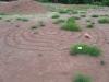 2-labirint-osjecaja