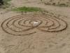 3-labirint-energije