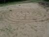 5-labirint-mudrosti