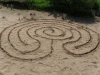 6-labirint-ljubavi