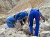 Odabir kamenja
