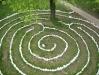 Labirint osjećaja