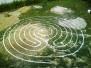 Labirint povezanosti Pisarovina
