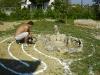 2-branimr-postavlja-kamenje