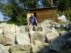 3-ivan-postavlja-kamenje