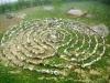 6-izgradjeni-labirint-povezanosti