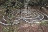 7 - labirint energije