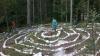 9-prolaz-kroz-labirint