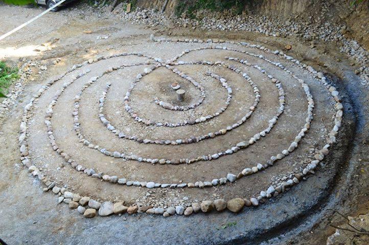 ravno-labirint-energije