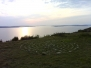 Vatreno brdo - Zadar