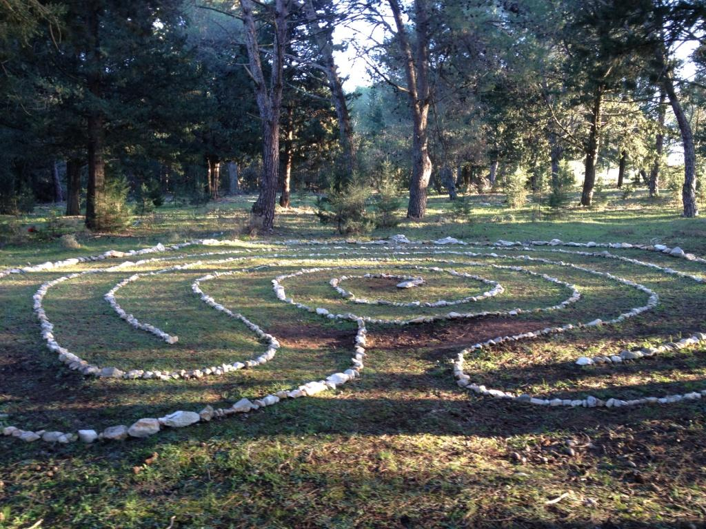 labirint9