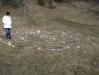 labirint-ljubavi-i-stvaralastva-zlobin-004